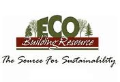 Eco Building Resource is the trusted source for eco building products, services and information based in the Greater Toronto Area (Aurora)..